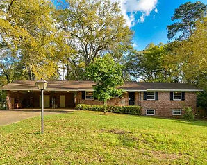 1008 kenilworth home for sale