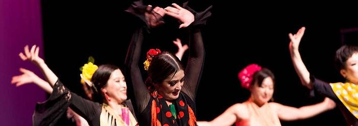 mariko_flamenco_edited.jpg