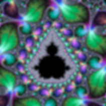 Mandelbrot Set Brilliant Colours.jpg