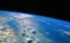 Earth w_Beautiful Blues.jpg