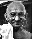 Mahatma+Gandhi+01+BW.jpg