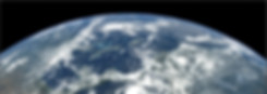 Earth Curving Upwards.png