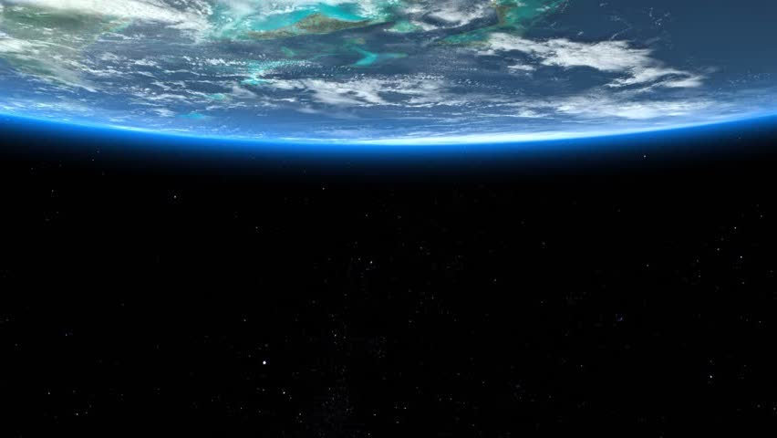 EARTH ~ GREAT CURVATURE FOR SIDE IMAGE.j