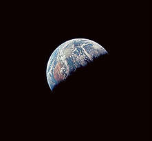 Earth Half Earth More Distant.png