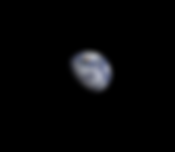 Earth ~ Distant.png