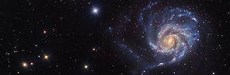 Galaxy M101 at a Distance .jpg