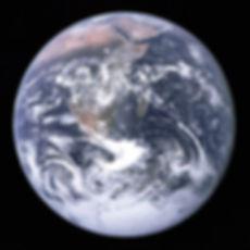 Earth BLUE MARBLE 587KB.jpg