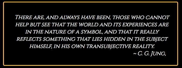 Jung Symbolic Living.png
