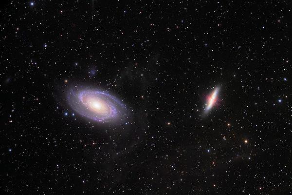 Galaxies x2.jpg