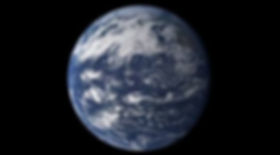 EARTH BLUE MARBLE.jpg