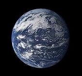EARTH BLUE MARBLE.jpg
