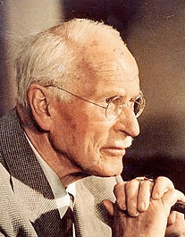 Jung in Color.png