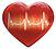 Heart Closer.png