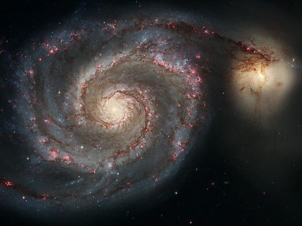 Galaxy WHIRLPOOL GALAXY .jpg