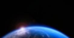 EARTH W:sunrise breaking.png