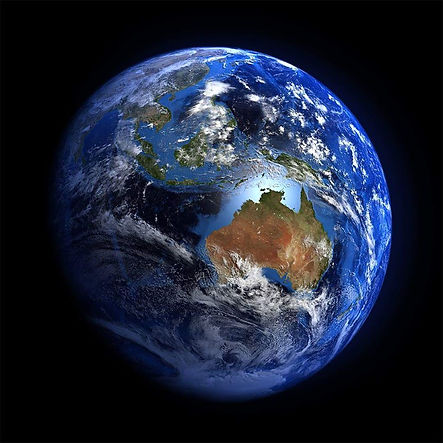 EARTH WITH AUSTRALIA.jpg