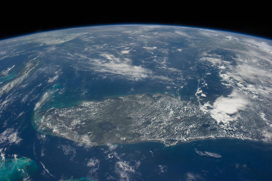 Earth ~ Florida Curved.jpg