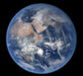 EARTH W AFTICA AND CLOUDS.png