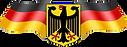 Germany Logo-cutout.png
