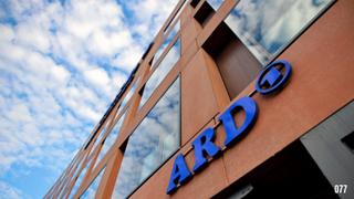 """ARD-Redakteur hört wegen Corona-Lügen auf: """"Ich kann nicht mehr"""""""