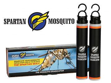Spartan-Mosquito-Eradicators.jpg