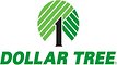 Dollar Tree logo_0.png