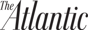 1280px-The_Atlantic_magazine_logo.svg.pn