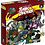 Thumbnail: Undercover Turbo Duckies