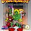 Thumbnail: Dice Quest - Tower of Illusion + 4 Dés