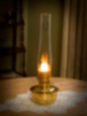 Aladdinlampor 2.jpg
