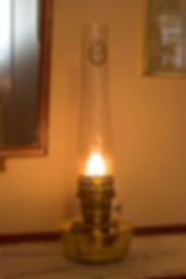Aladdinlampor 1.jpg
