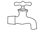 water-faucet-vector-clipart.png