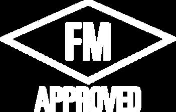 fma-diamond-white (1).png