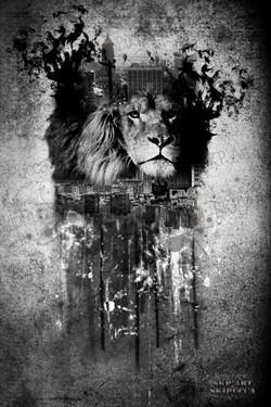 """""""INDUS'LION"""""""