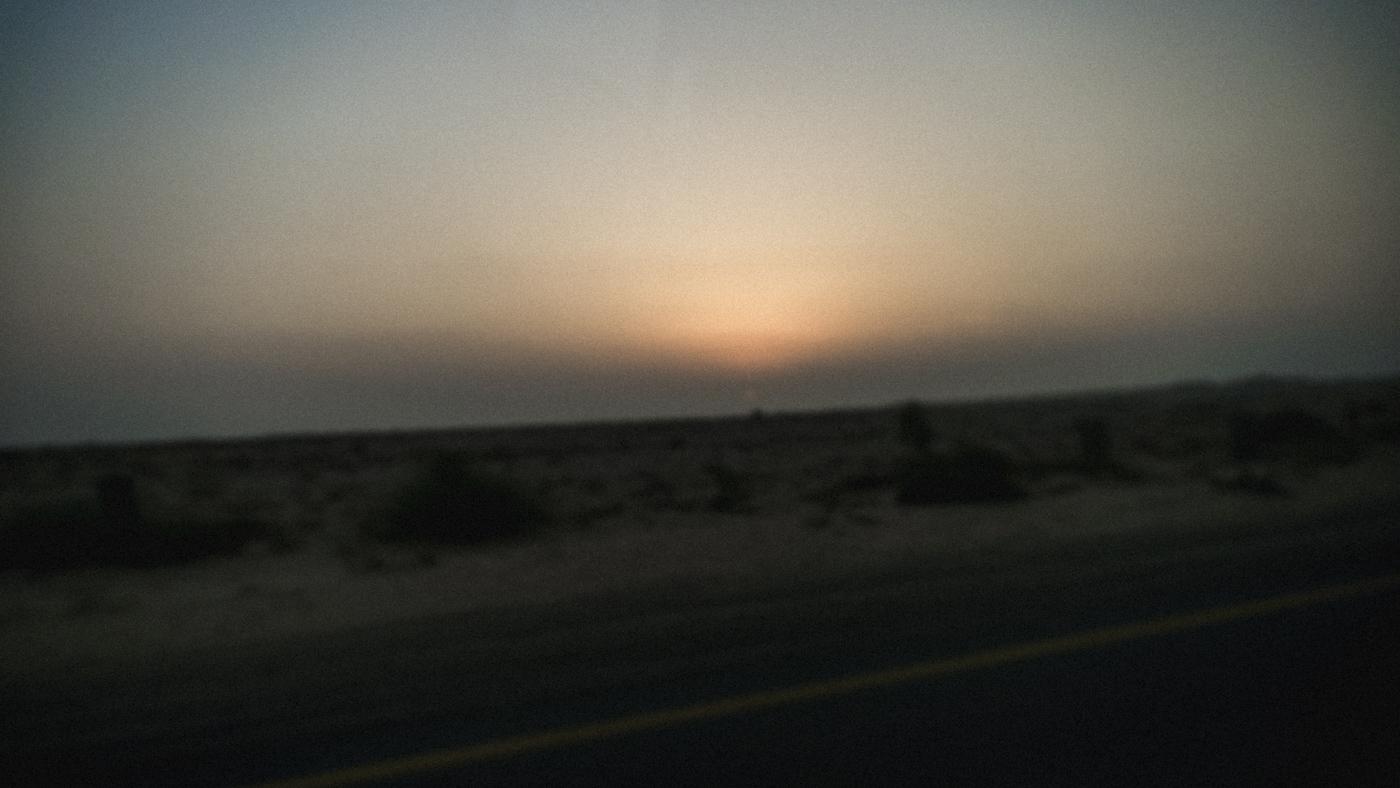 DG DUBAI -1