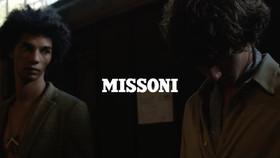MISSONI / MFW