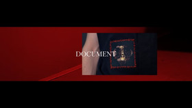 DIOR HOMME / DOCUMENT JOURNAL