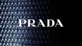 PRADA / MFW