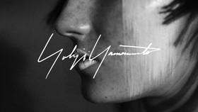 YOHJI YAMAMOTO / PFW