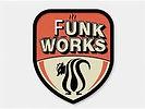 newFunkworks.jpg