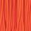 Thumbnail: Knotenhalfter Solid