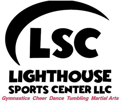 Logo w sports.png