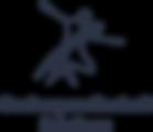 Logo Casinoball-07.png