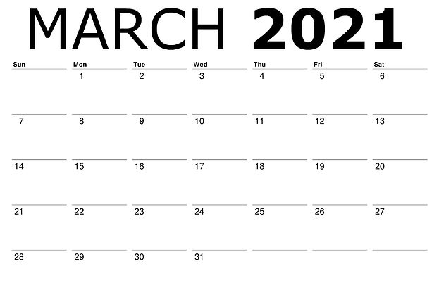 March-2021-Calendar-Printable01_edited.j