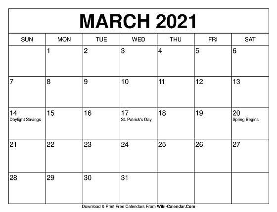 March-2021-Calendar.jpg