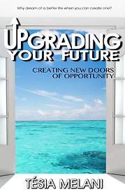 Upgrading Your Future