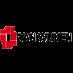 Van Wijnen.png