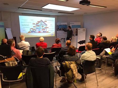 Presentatie-Duurzaam-Wonen-P.Heijnens
