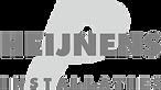 P.Heijnens-Logo