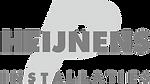 Logo P. Heijnens